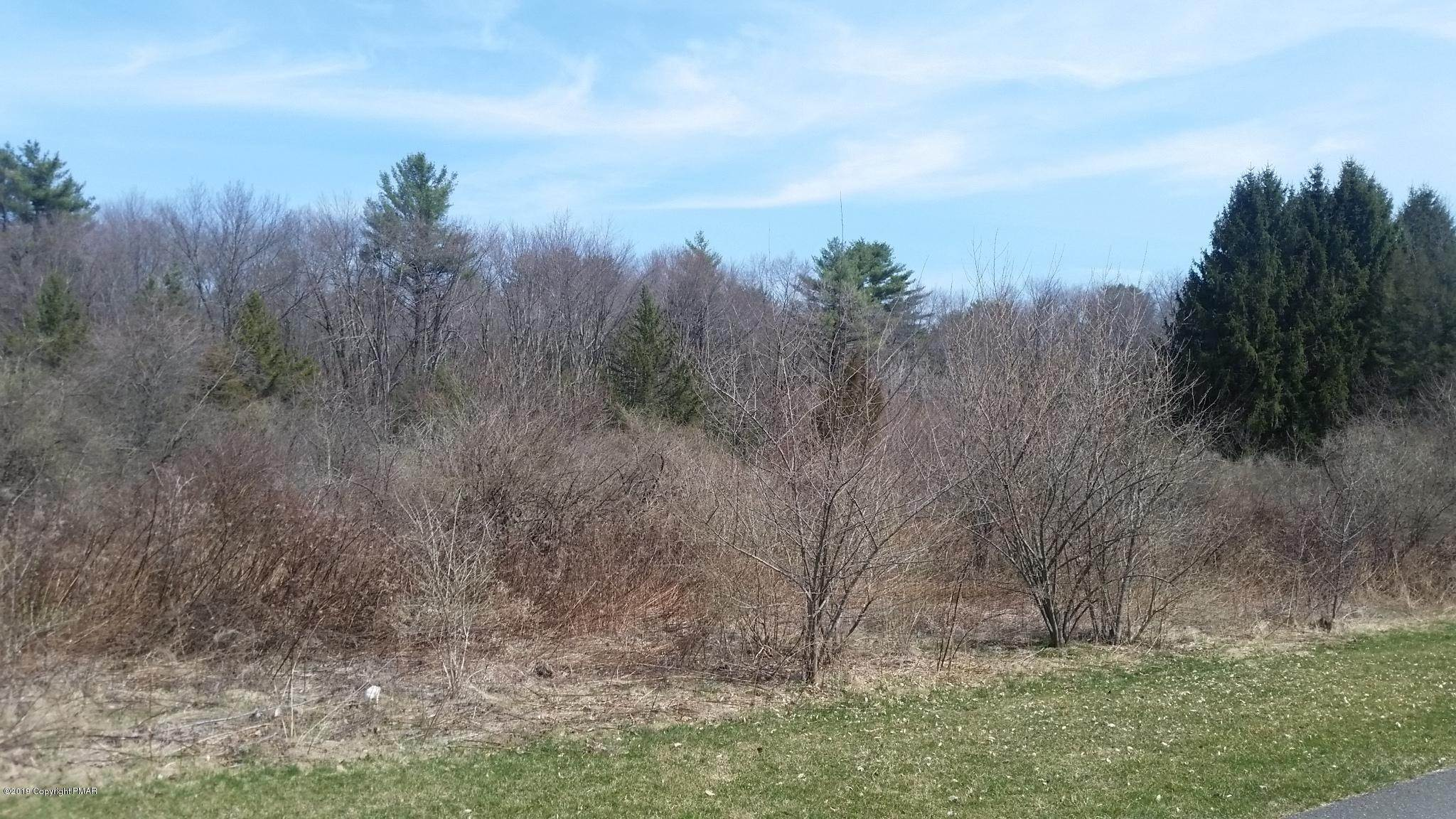 10. Land for Sale at 560 T Kunkletown, Pennsylvania 18058 United States