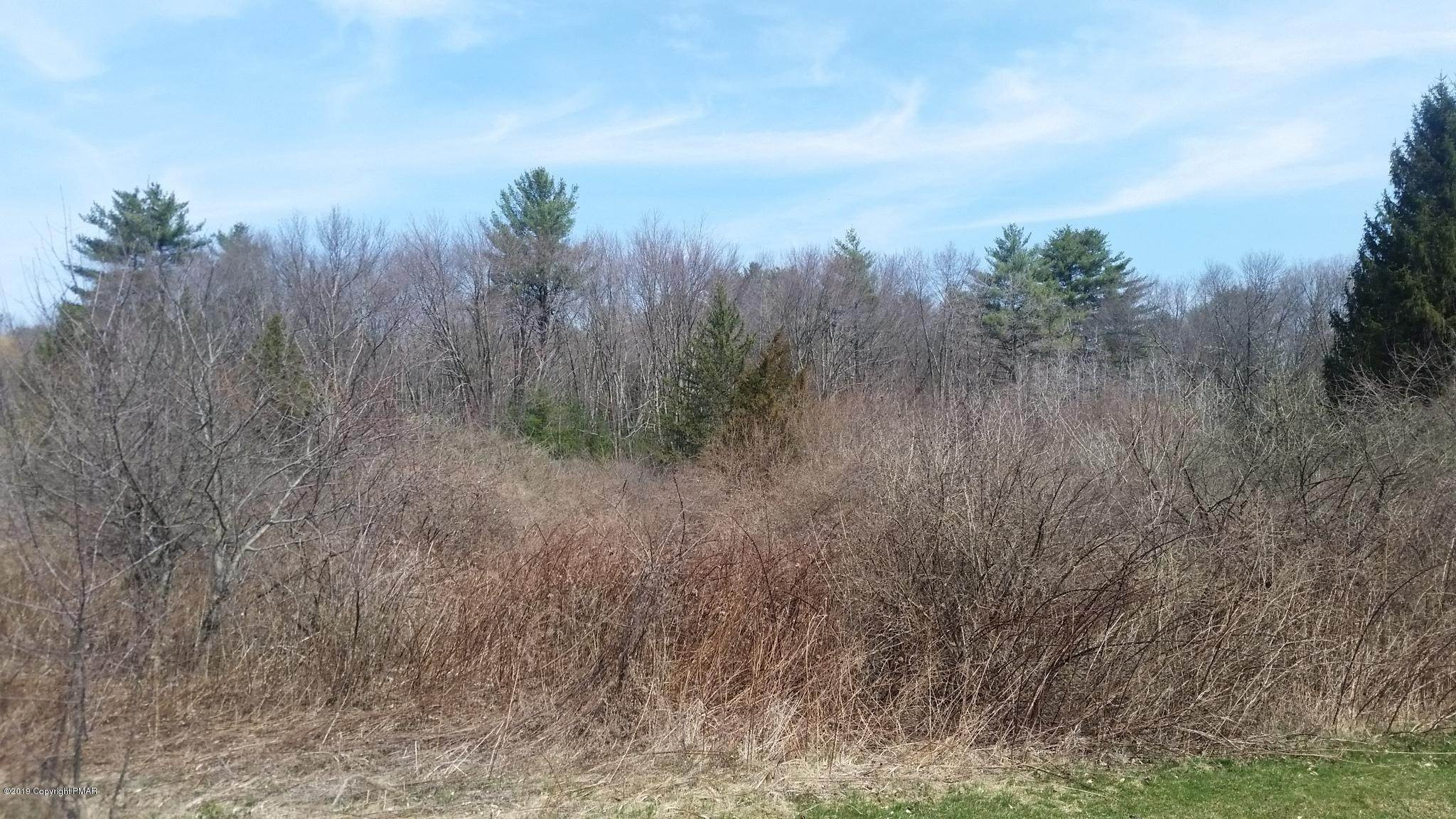 12. Land for Sale at 560 T Kunkletown, Pennsylvania 18058 United States