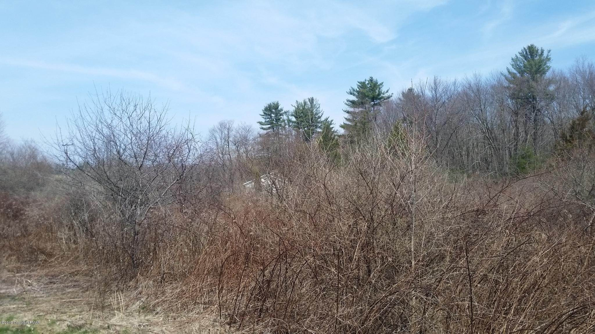 13. Land for Sale at 560 T Kunkletown, Pennsylvania 18058 United States