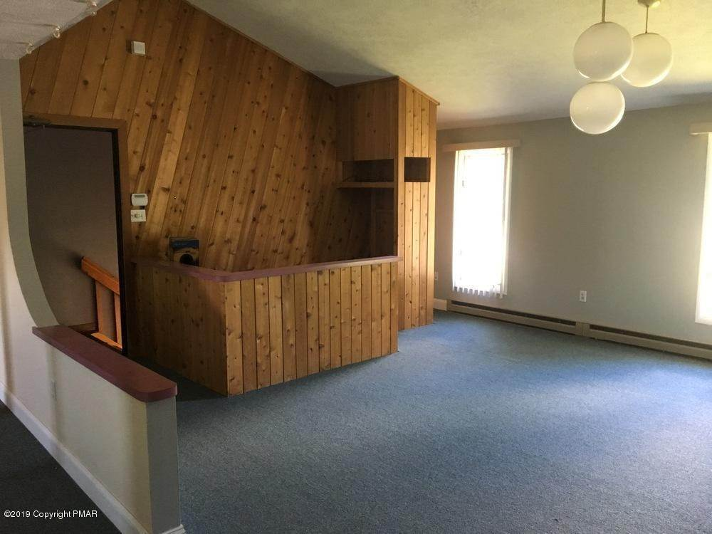 10. Commercial for Sale at 3324 Pa-940 Mount Pocono, Pennsylvania 18344 United States