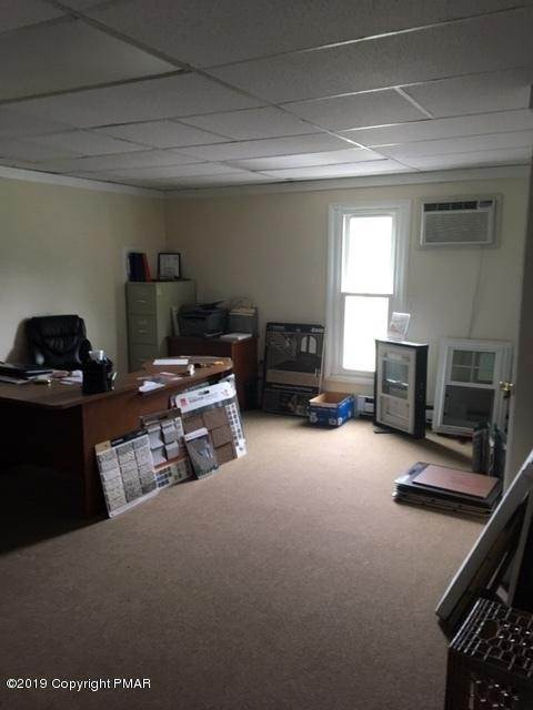 19. Commercial for Sale at 3324 Pa-940 Mount Pocono, Pennsylvania 18344 United States