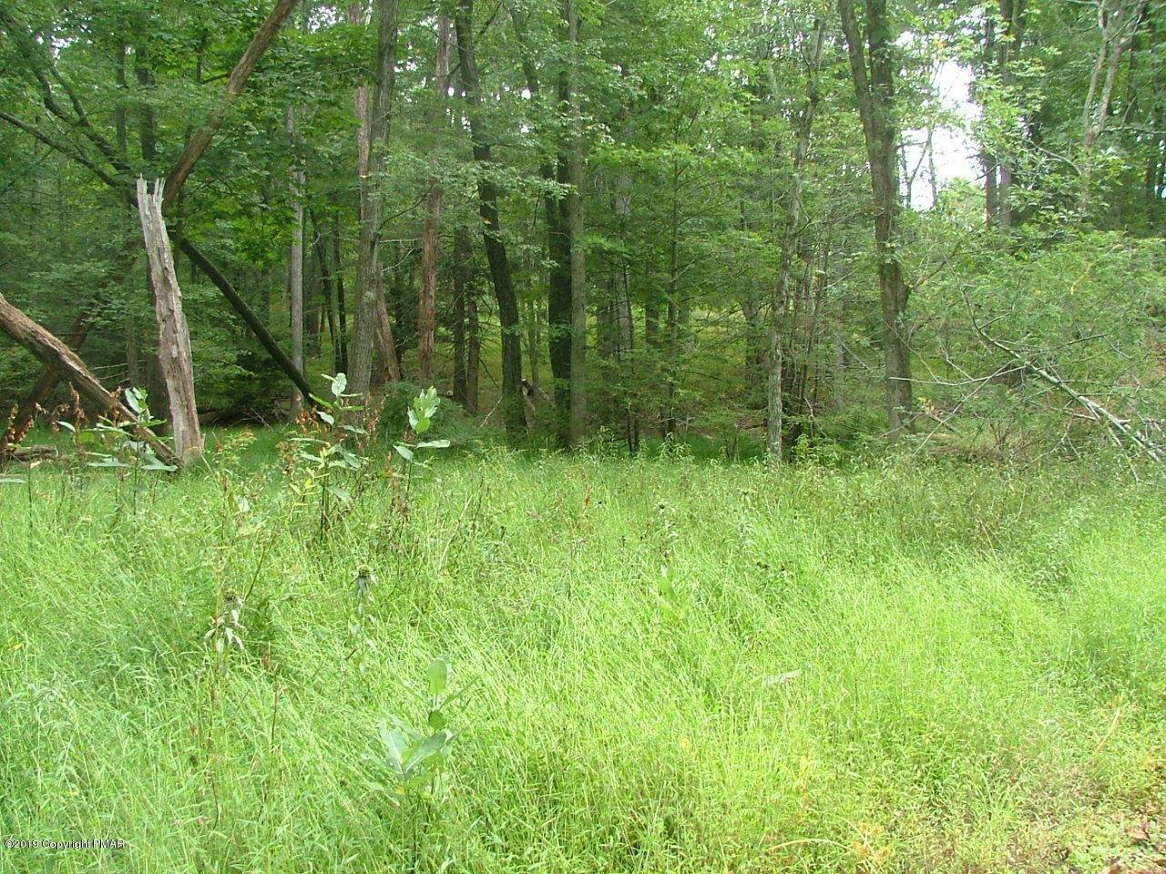 Land for Sale at 52 Rock Lane Scotrun, Pennsylvania 18370 United States