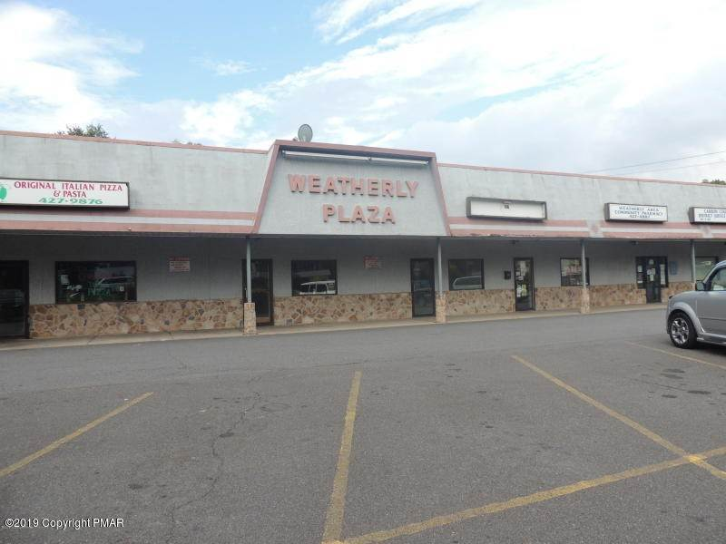 Commercial for Sale at 2nd Carbon Sts Sabael, New York 12864 United States