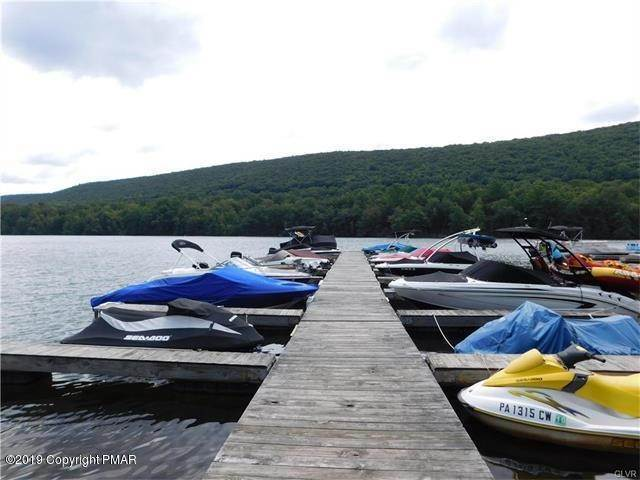 5. Land for Sale at Lake Nesquehoning, Pennsylvania 18240 United States