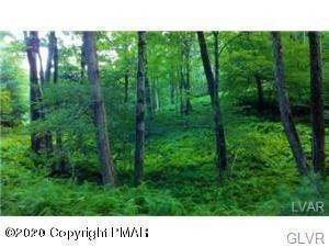 4. Land for Sale at Sullivan Trail Scotrun, Pennsylvania 18355 United States