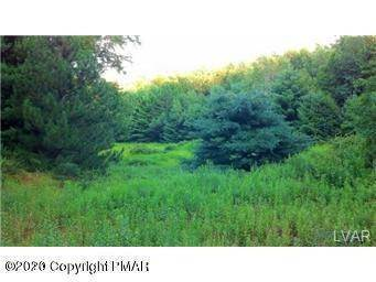 7. Land for Sale at Sullivan Trail Scotrun, Pennsylvania 18355 United States