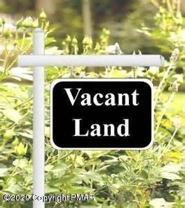 1. Land for Sale at 15 White Birch Dr East Stroudsburg, Pennsylvania 18302 United States