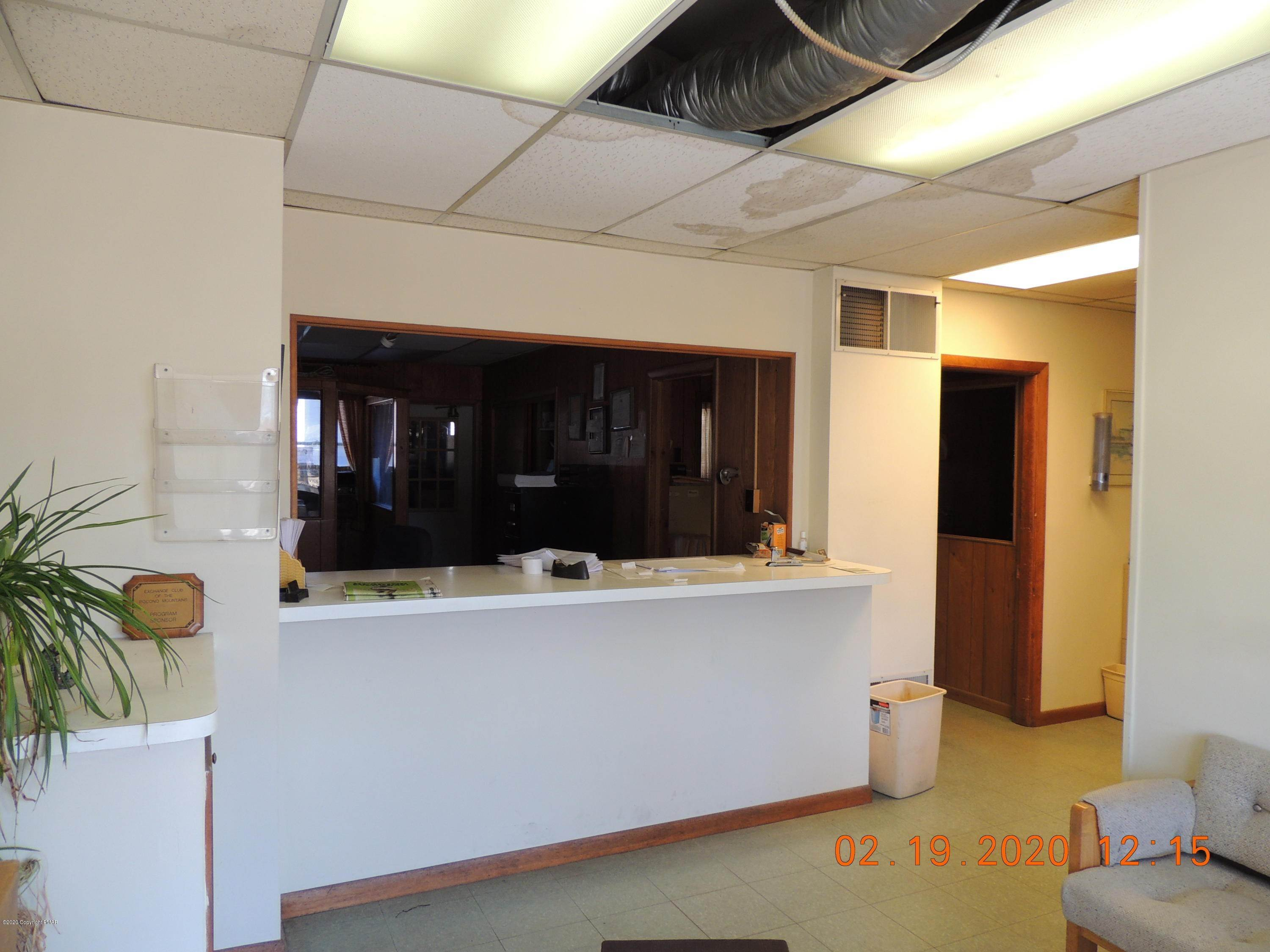 5. Commercial for Sale at 190 King St East Stroudsburg, Pennsylvania 18301 United States