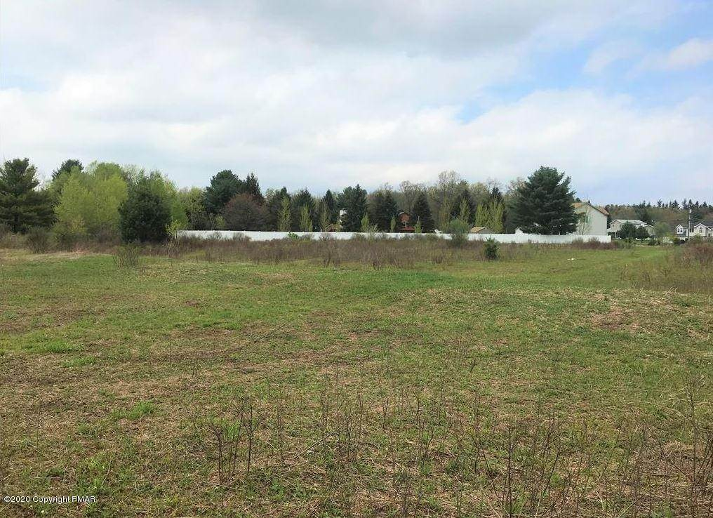 3. Land for Sale at Lot #813 Leslie Ln Albrightsville, Pennsylvania 18229 United States