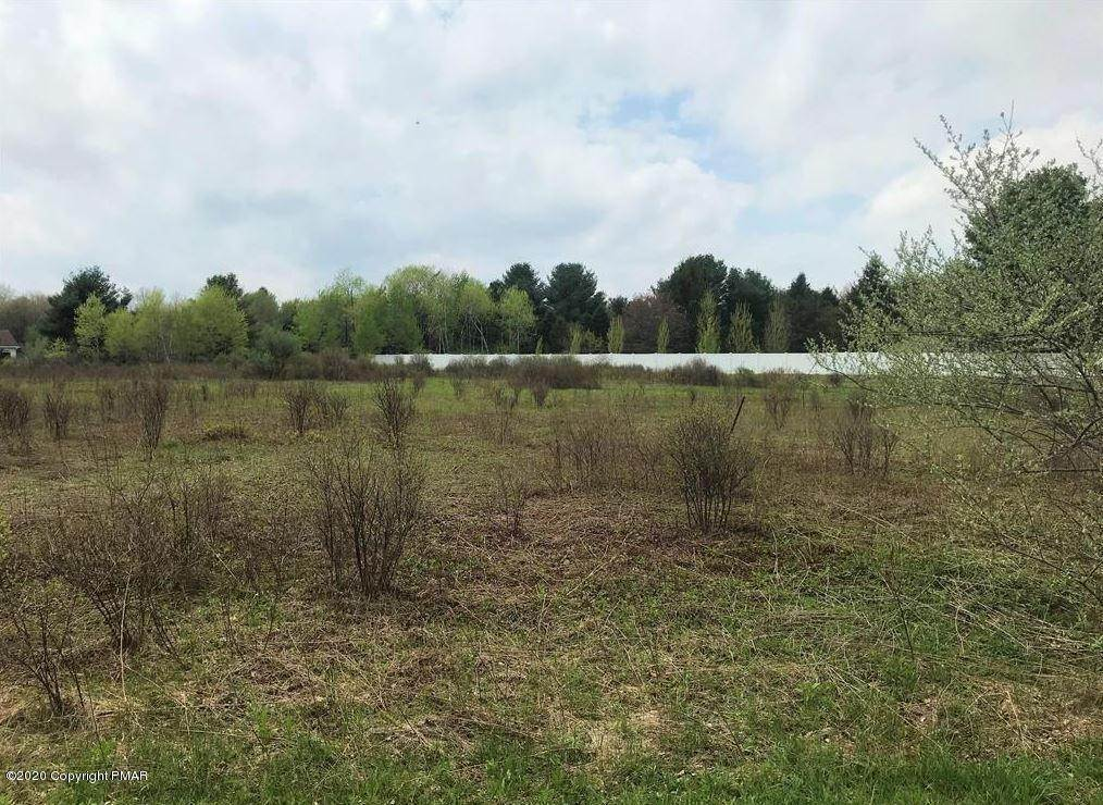 4. Land for Sale at Lot #813 Leslie Ln Albrightsville, Pennsylvania 18229 United States