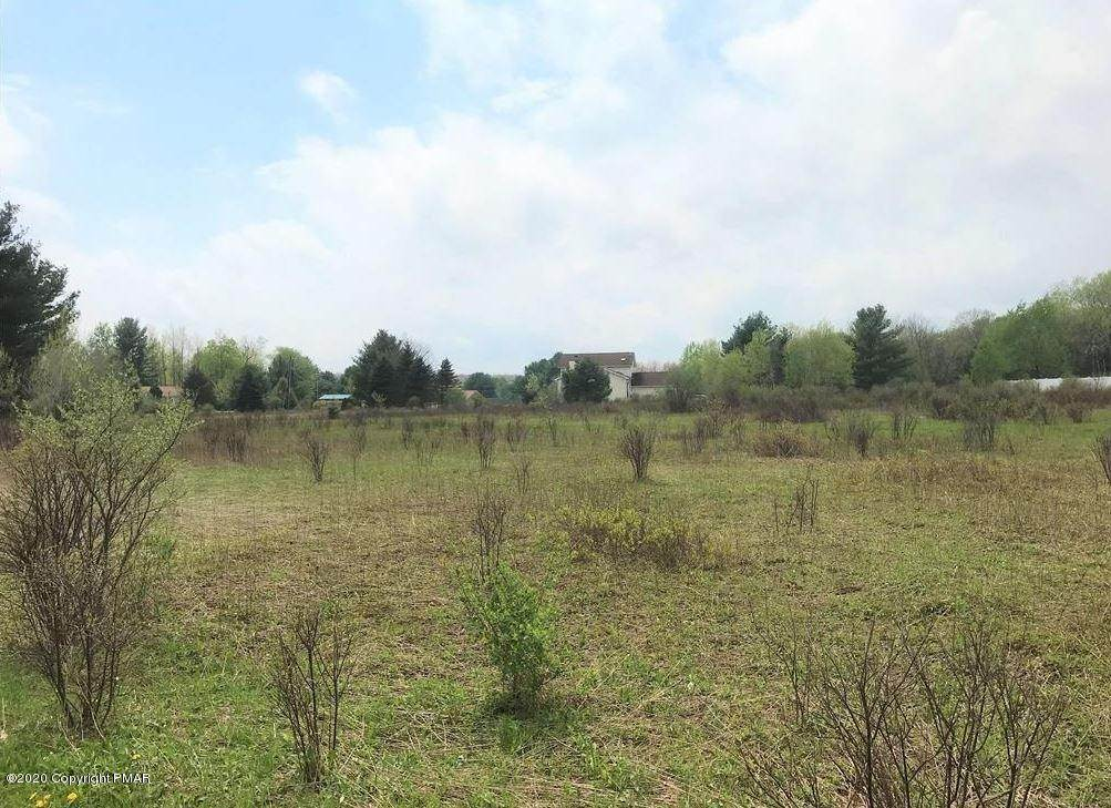 5. Land for Sale at Lot #813 Leslie Ln Albrightsville, Pennsylvania 18229 United States
