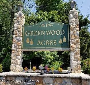 6. Land for Sale at 14 Greenwood Drive Blakeslee, Pennsylvania 18610 United States