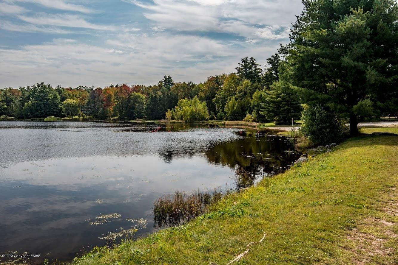 9. Land for Sale at 40 Lidio Rd Blakeslee, Pennsylvania 18610 United States