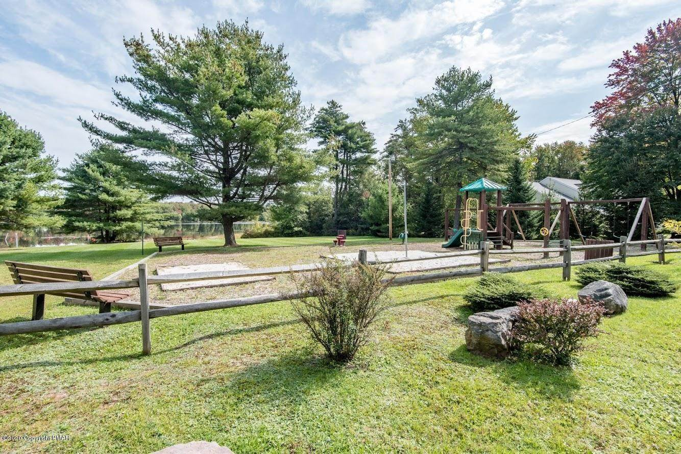 6. Land for Sale at 12 Cranberry Dr Blakeslee, Pennsylvania 18610 United States