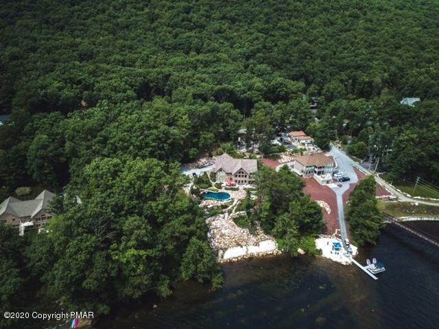 81. Single Family Homes for Sale at 480 Lake Dr Nesquehoning, Pennsylvania 18240 United States