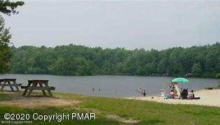 7. Land for Sale at 1511 Clover Rd Long Pond, Pennsylvania 18334 United States