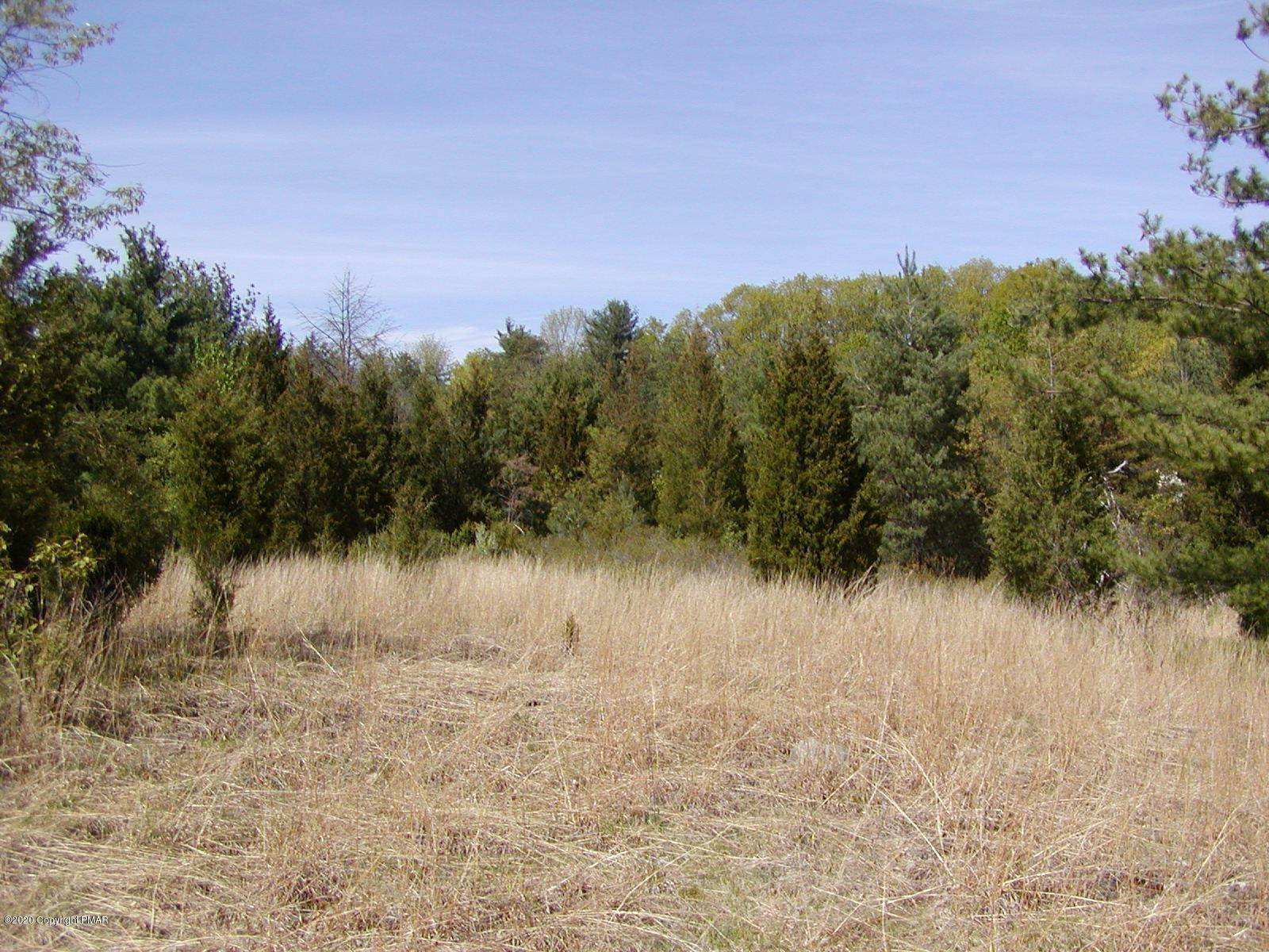 3. Land for Sale at T 383 Meadowlake Road Sciota, Pennsylvania 18354 United States