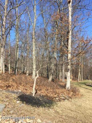 Land for Sale at 118 O Donovan Dr East Stroudsburg, Pennsylvania 18301 United States