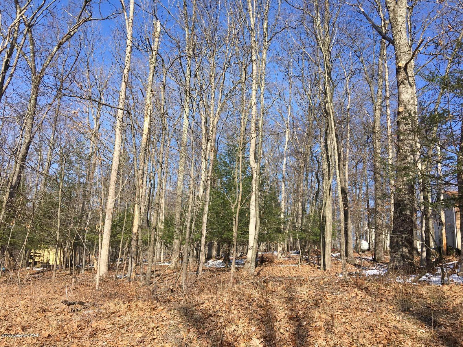 2. Land for Sale at 118 O Donovan Dr East Stroudsburg, Pennsylvania 18301 United States