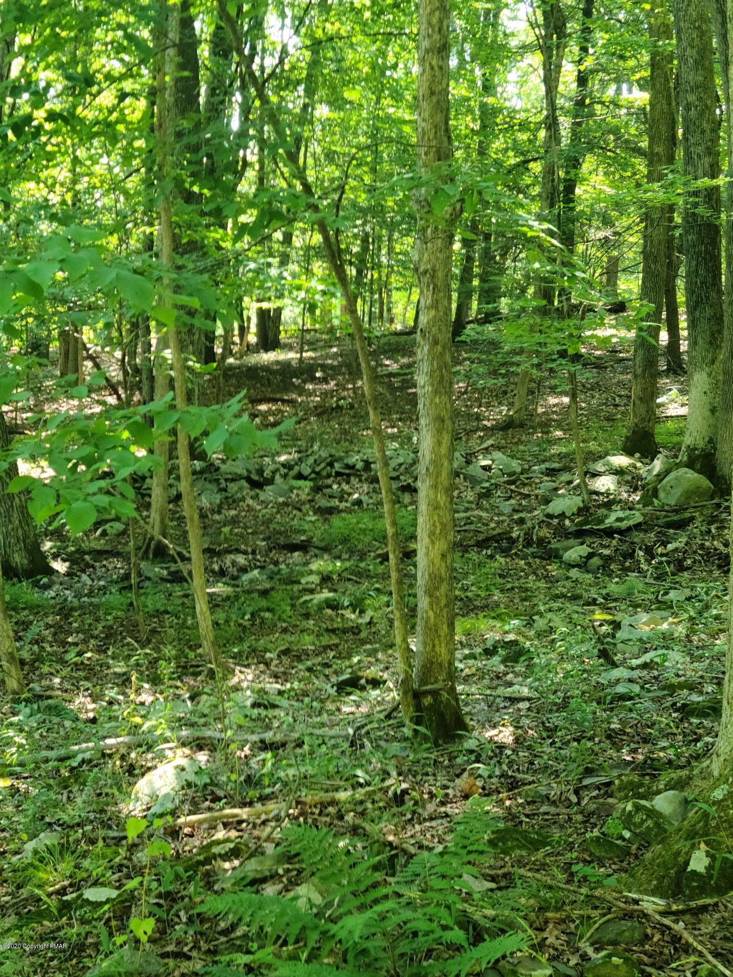 Land for Sale at 76 Club House Dr East Stroudsburg, Pennsylvania 18302 United States