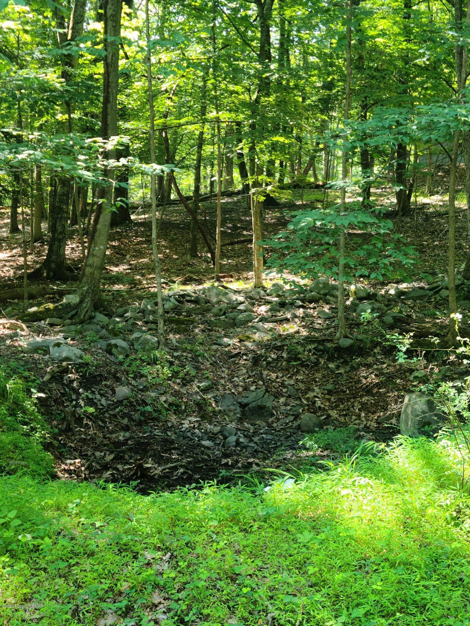 2. Land for Sale at 76 Club House Dr East Stroudsburg, Pennsylvania 18302 United States