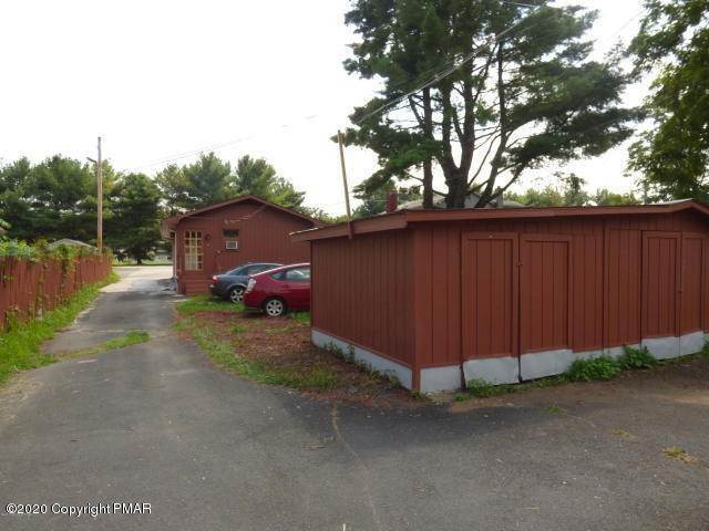 24. Commercial for Sale at 5239 Milford Rd East Stroudsburg, Pennsylvania 18302 United States