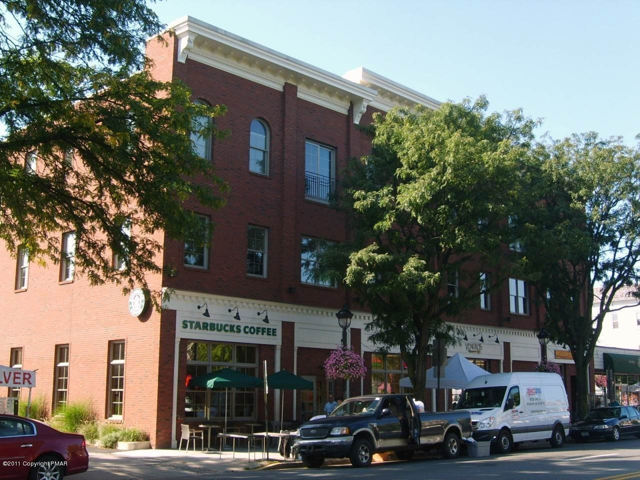 2. Commercial for Sale at 745 Main Street Suite 205 Stroudsburg, Pennsylvania 18360 United States