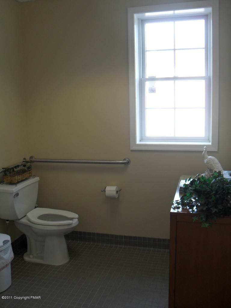 11. Commercial for Sale at 745 Main Street Suite 205 Stroudsburg, Pennsylvania 18360 United States