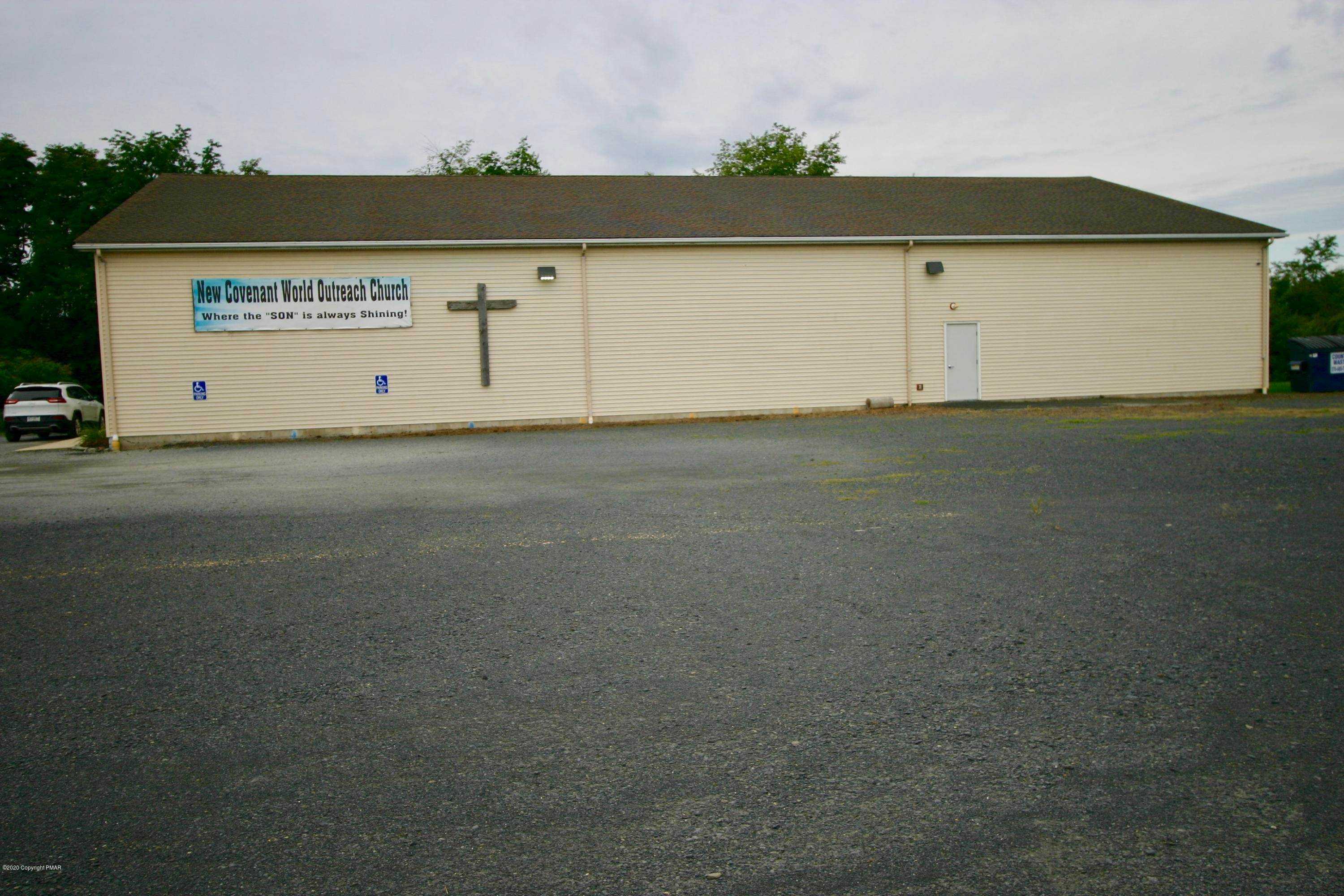 Commercial for Sale at 133 Switzgabel Dr Sabael, New York 12864 United States