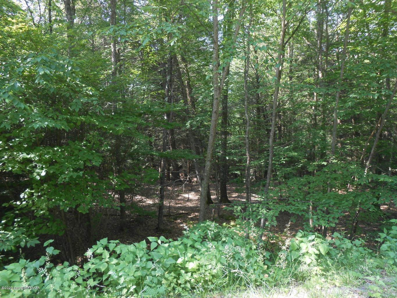 3. Land for Sale at Lot 2 Roaring Brook Road East Stroudsburg, Pennsylvania 18302 United States