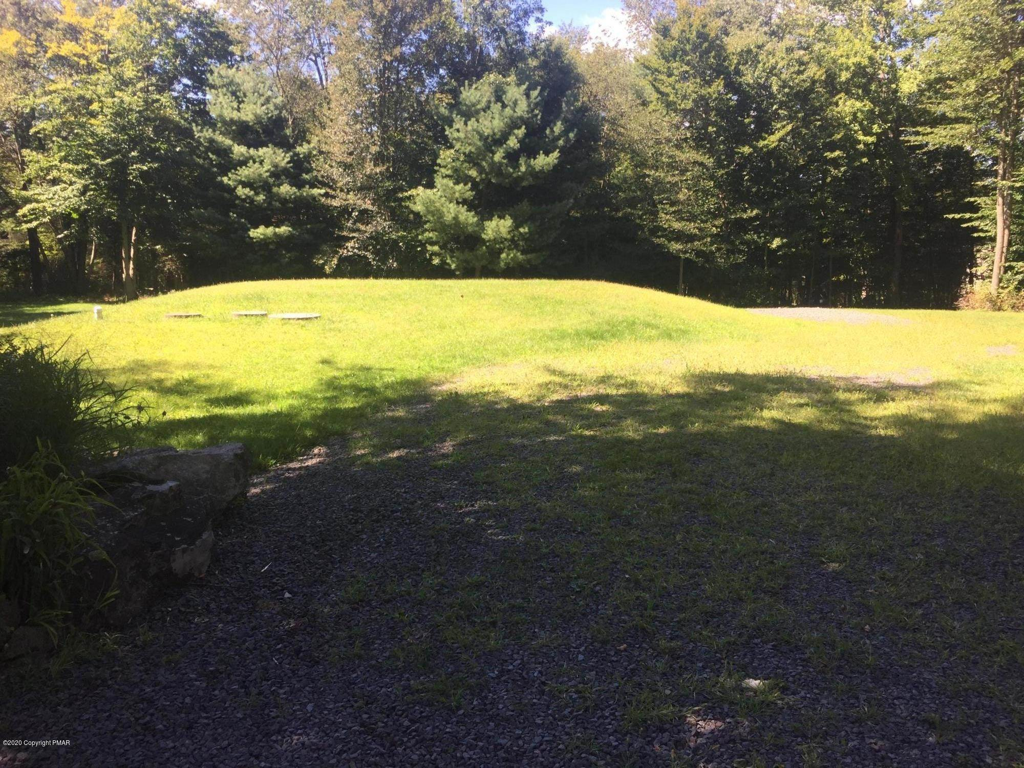 Land for Sale at 87/88 Deer Run Pocono Pines, Pennsylvania 18350 United States