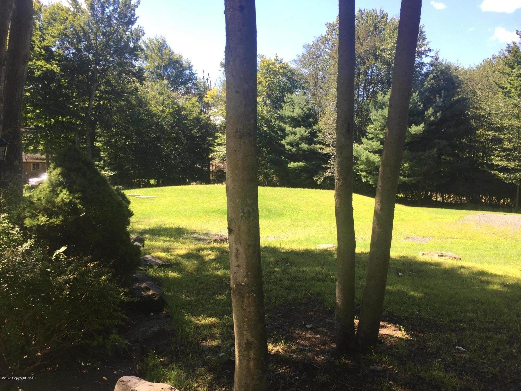 3. Land for Sale at 87/88 Deer Run Pocono Pines, Pennsylvania 18350 United States
