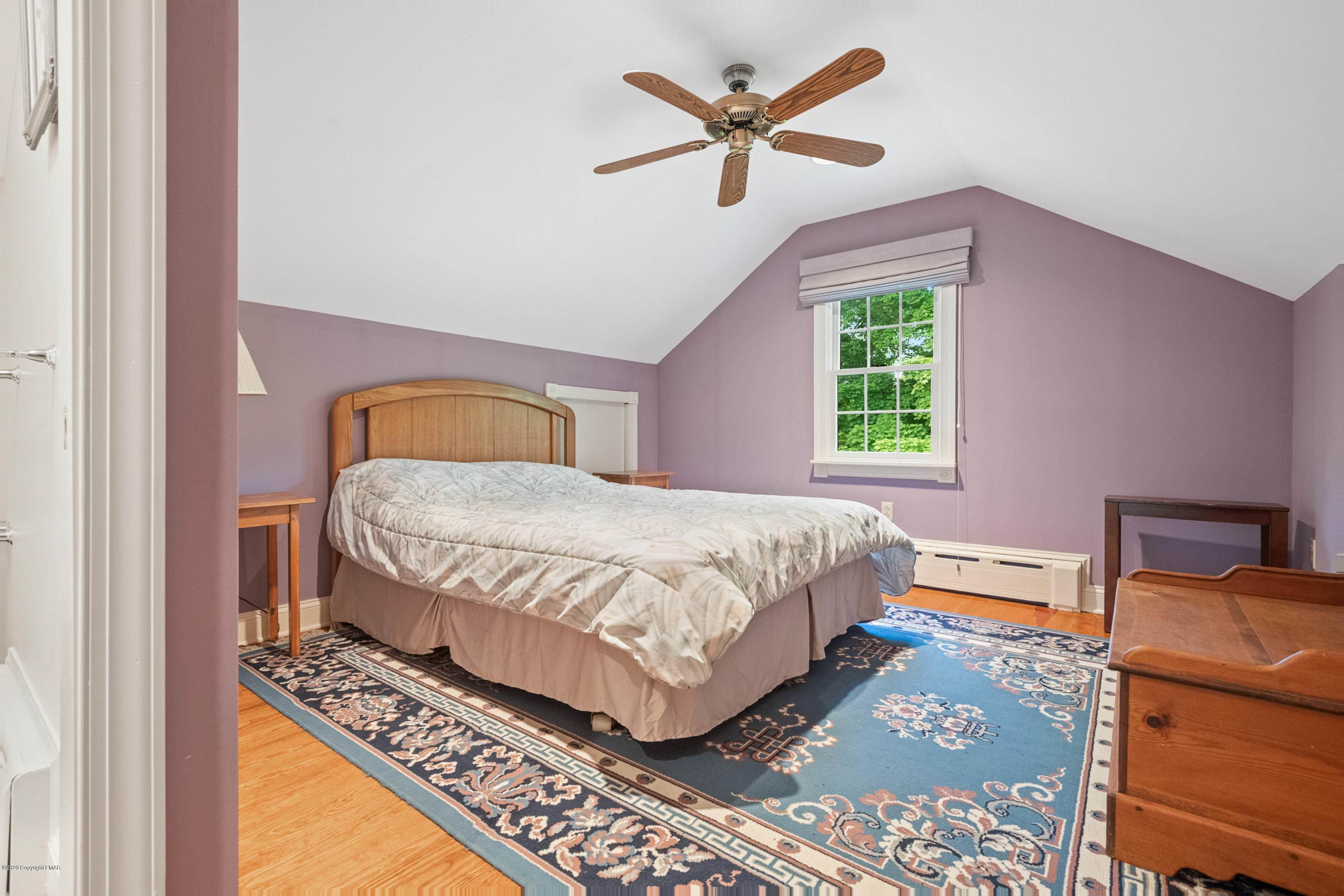 77. Single Family Homes for Sale at 917 Lower Cherry Valley Rd Stroudsburg, Pennsylvania 18360 United States