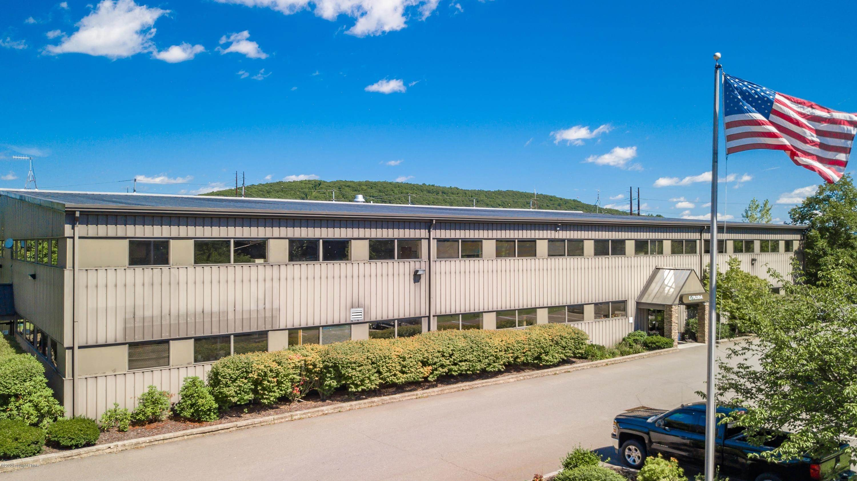 10. Commercial for Sale at 1008 Sand Hill #102 Dr East Stroudsburg, Pennsylvania 18302 United States