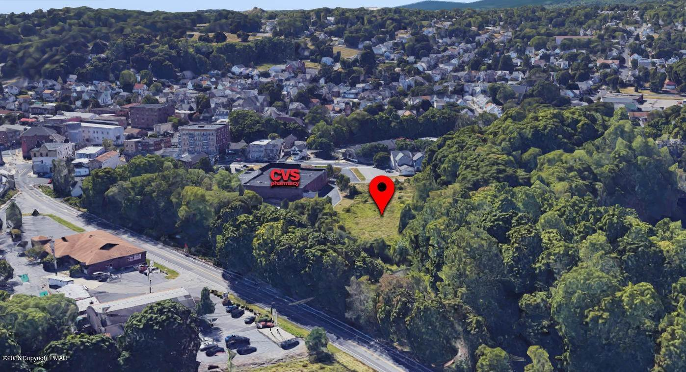 4. Commercial for Sale at 55 N Main St Bangor, Pennsylvania 18013 United States