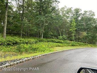 Land for Sale at 2 Jonathans Way Henryville, Pennsylvania 18332 United States