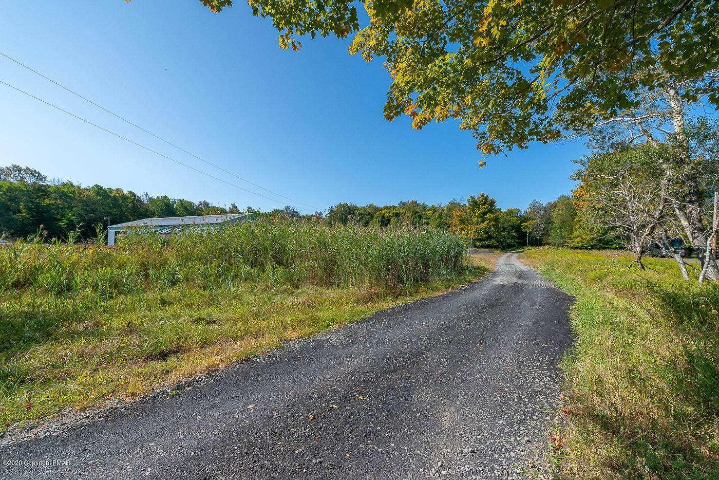8. Land for Sale at Peat Moss Lane Sabael, New York 12864 United States