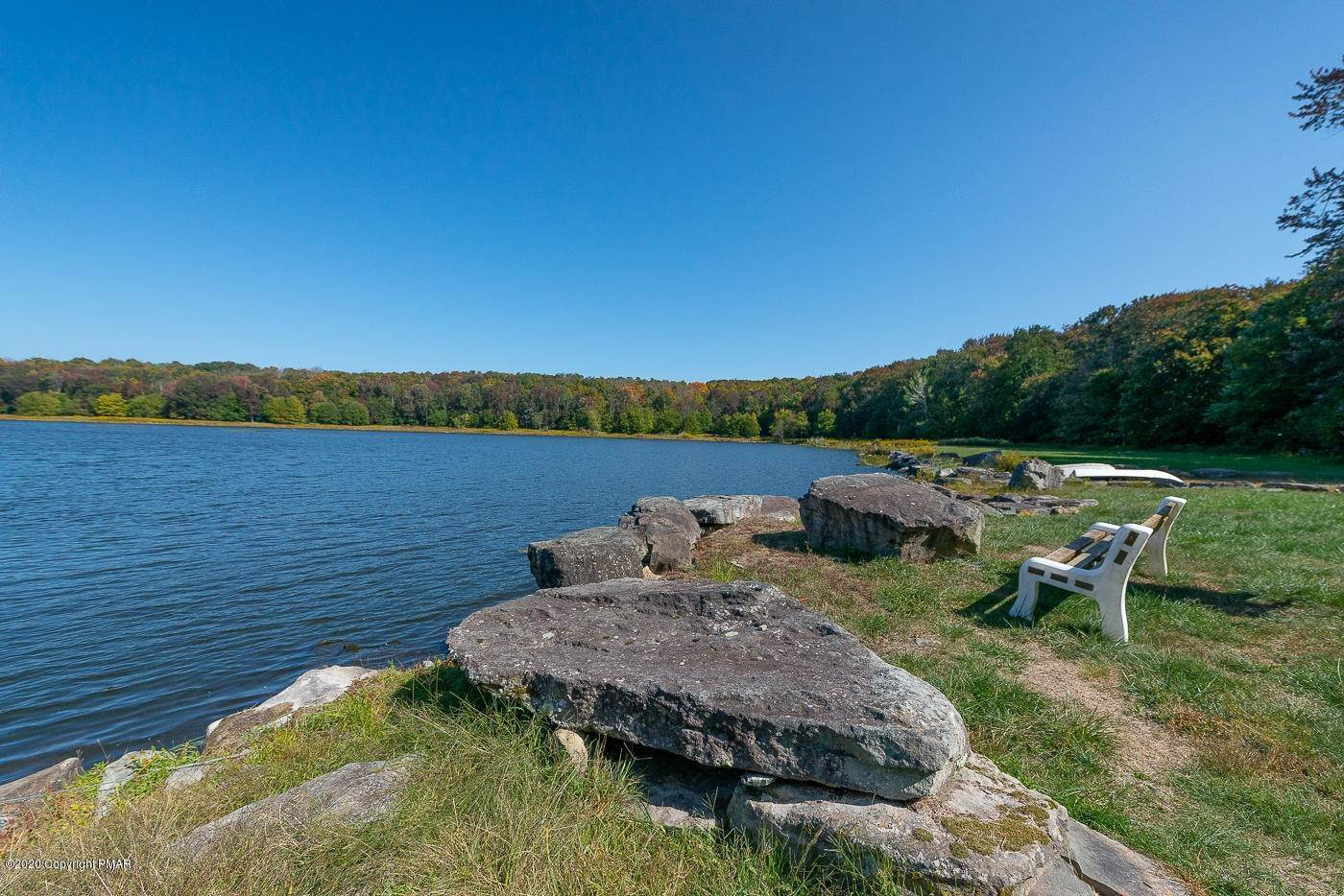15. Land for Sale at Peat Moss Lane Sabael, New York 12864 United States