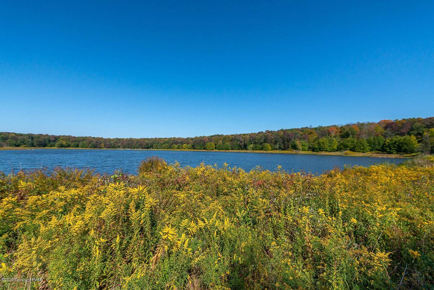 23. Land for Sale at Peat Moss Lane Sabael, New York 12864 United States