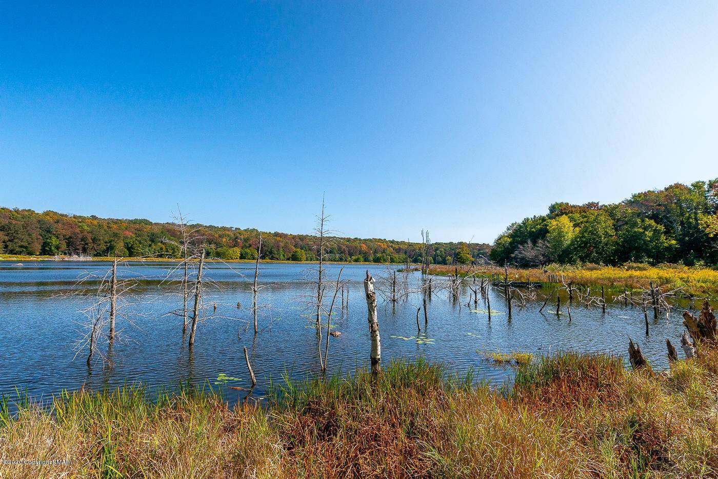 27. Land for Sale at Peat Moss Lane Sabael, New York 12864 United States
