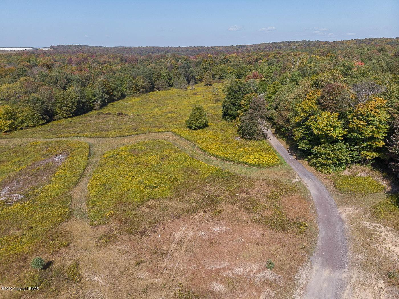 5. Land for Sale at Peat Moss Lane Sabael, New York 12864 United States