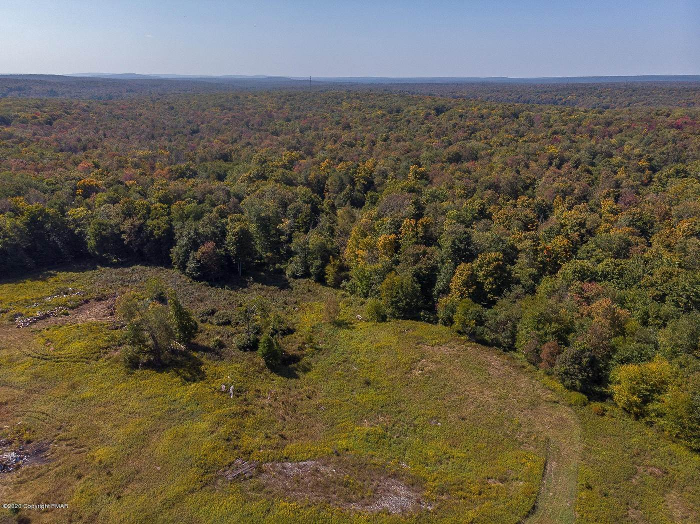 3. Land for Sale at Peat Moss Lane Sabael, New York 12864 United States
