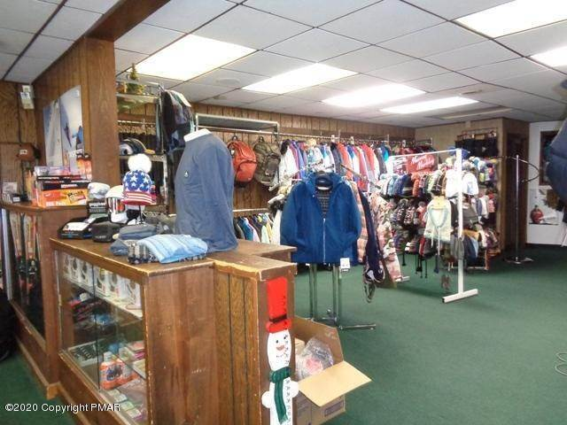 6. Commercial for Sale at 949 Main St Honesdale, Pennsylvania 18431 United States