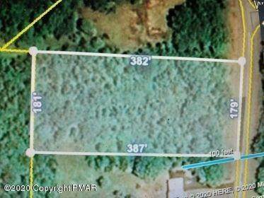 2. Land for Sale at 159 Patten Cir Albrightsville, Pennsylvania 18210 United States