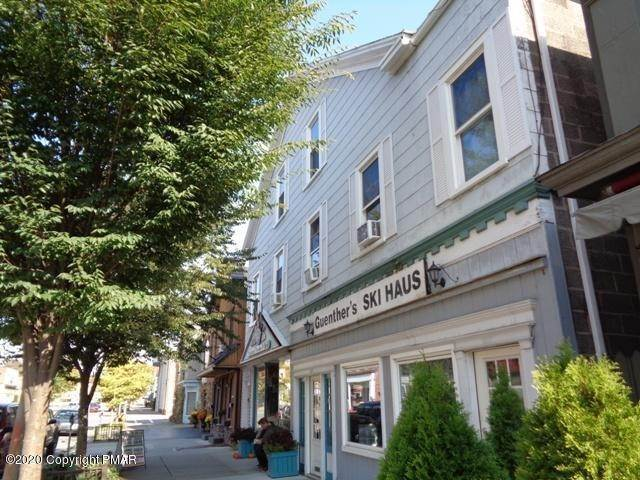 2. Commercial for Sale at 949 Main St Honesdale, Pennsylvania 18431 United States