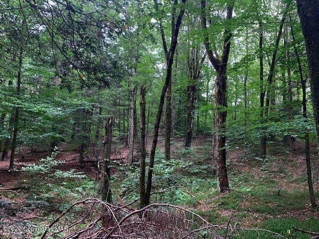 Land for Sale at Lot 1 & Lot Off Stoney Hollow Rd Long Pond, Pennsylvania 18334 United States