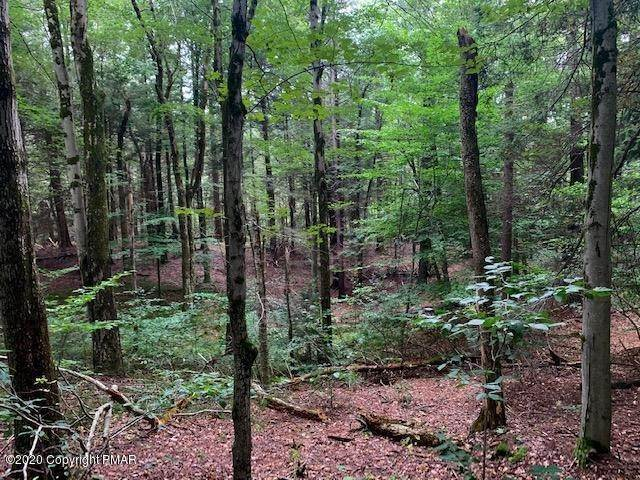 3. Land for Sale at Lot 1 & Lot Off Stoney Hollow Rd Long Pond, Pennsylvania 18334 United States