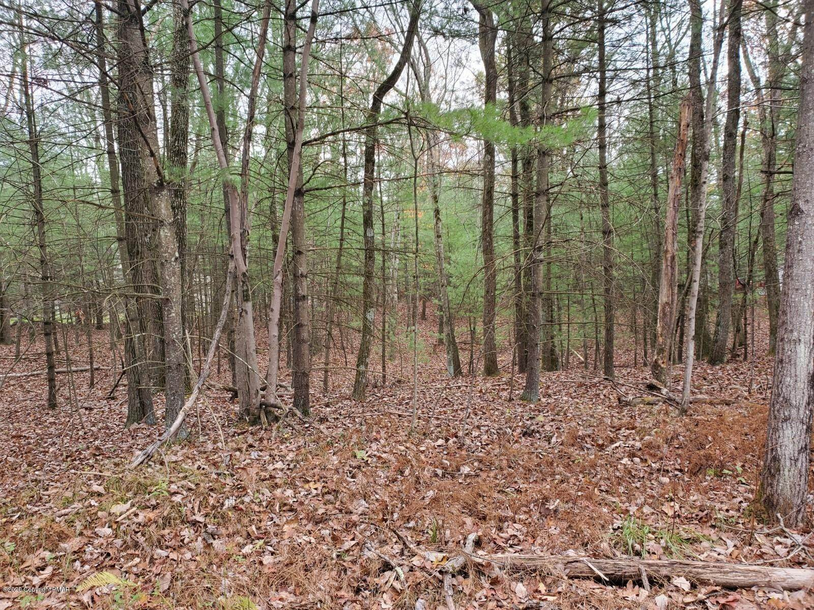 5. Land for Sale at 65 Majestic Dr Saylorsburg, Pennsylvania 18353 United States