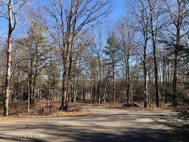 Land for Sale at Elk Dr Blakeslee, Pennsylvania 18610 United States