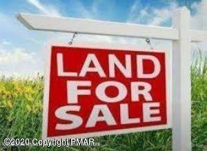 Land for Sale at 5946 Clover Rd Long Pond, Pennsylvania 18334 United States